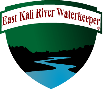 WaterKeeper Alliance is an environmental organization founded in 1999 with its headquarters in New Y