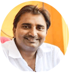 Shivpal Sawariya