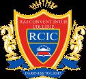 Raj Inter College