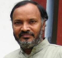 Arun Tiwari