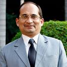 Dr Masood H Siddiqui
