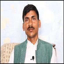 Sarvesh Pal