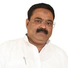 Syed Yawar Hussain Reshu