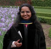 Dr Amita Sinha
