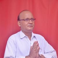 Anil Verma