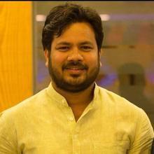 Mukesh Singh Monty