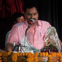 Harsaran Lal Gupta