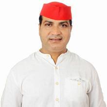 Ramlakhan Gautam