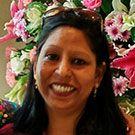 Mrs Sunita Marker