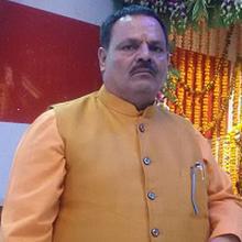 Ramesh Kapoor