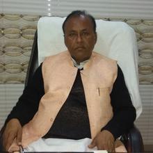 Satya Prakash Shankhwar