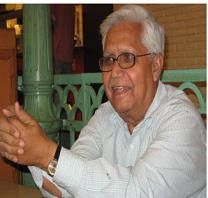 Dr Dinesh kumar Mishra