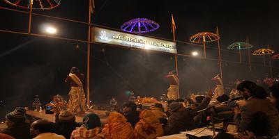 गंगा नदी और गीता - गंगा कहती है – भोग-वासनाओं के लिए मेरी शक्तियों को व्यर्थ मत करो : अध्याय 15, श्लोक 9 (गीता:9)