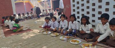 पंडित रामजी त्रिपाठी – प्रतिवर्ष वैदिक परंपरा से मनाया जाएगा श्रद्धेय श्री सुभाष चंद्र शर्मा जी का जन्मदिवस
