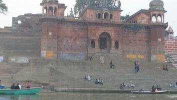 गंगा नदी - प्रकृति की प्रत्येक धरोहर ईश्वर समान है, उनका संरक्षण आवश्यक है