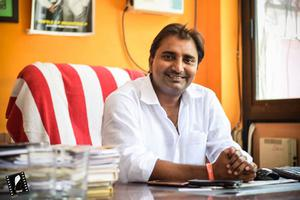 शिवपाल सावरिया – प्रधानमंत्री उज्ज्वला योजना के अंतर्गत 150 लाभार्थियों को किया जाएगा गैस कनेक्शन वितरण