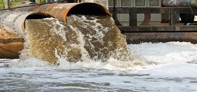 गंगा नदी – STP का बालूक्षेत्र में न होना गंगा के लिए भीषण समस्याएं उत्पन्न करता हैं : (भाग -6)