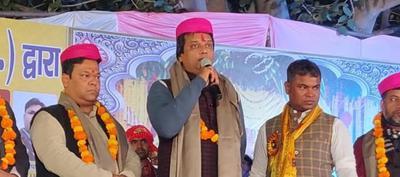 युवा जदयू दिल्ली – चुनावों में युवाओं की भूमिका बेहद अहम – संजय कुमार