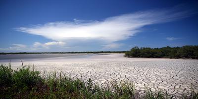 गंगा नदी - नकारने से और नासूर बन जाएगी मौसम परिवर्तन की समस्या