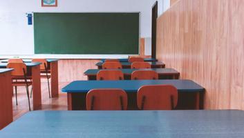 राज इंटर कॉलेज – छात्रों को दी जाने वाली सुविधाएं