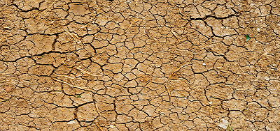 बागमती नदी - बिहार में सुखाड़ की चोट