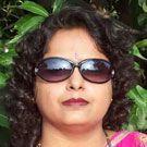 Mrs. Lakhbeer Chawla