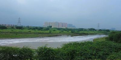 हिंडन नदी – हिंडन को प्रदूषित कर रही औद्योगिक इकाइयों पर एनजीटी की क़ानूनी कार्यवाही