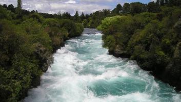 गंगा नदी - आत्मा और परमात्मा के खेल को समझना आवश्यक है : MMITGM : (18 & 19)