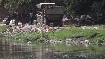 हिंडन नदी - हिंडन को प्रदूषण मुक्त करने के लिए एनजीटी ने शुरू किये प्रयास, पर्यावरण विशेषज्ञों ने जन सहभागिता को बताया अहम