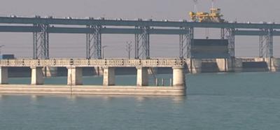 गंगा नदी - गंगा से संबंधित मौलिक आंकड़ों का उपलब्ध नहीं होना, गंगा की समस्या है : भाग - 12
