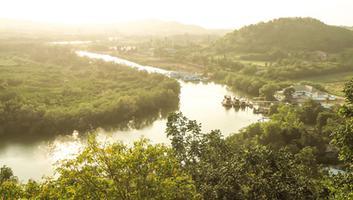 गंगा संरक्षण आवश्यक, फिर गंगा बेसिन की सहायकों, जलाशयों, भूगर्भीय जल स्त्रोतों की अनदेखी क्यों?