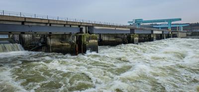 गंगा नदी - बिना मॉडल-अध्ययन के बड़े प्रोजेक्ट बनाना, गंगा की सबसे बड़ी समस्या है : भाग - 11