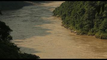 गंगा नदी - बालूक्षेत्र की शक्ति को नहीं देखना-समझना, गंगा की सबसे बड़ी समस्या है : भाग - 9