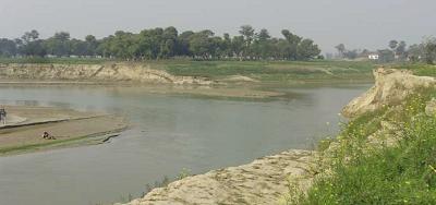 बागमती नदी - स्कदंपुराण में बागमती (बागमती कथा - भाग चार)