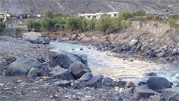 गंगा नदी - STP का बालूक्षेत्र में न होना गंगा की भीषण समस्या हैं : (भाग -8)