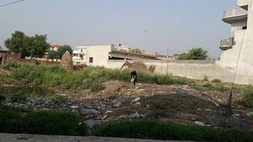हिंडन नदी - लालच की भेंट चढ रहे समाज के आधार.. हमारे जलस्रोत