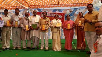 ज्योतिष्ना कटियार – न्यू लाइट एजुकेशन सेंटर राजपुर में पैरेंट ओनर कार्यक्रम का आयोजन