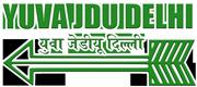 Yuva Janta Dal United Delhi