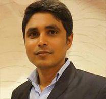 Swarntabh Kumar