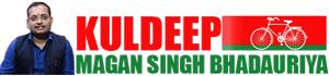 Kuldeep Magan Singh Bhadauria