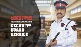 Security Guards Services in Delhi & NCR, India