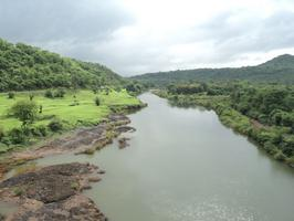 East Kali River Water Keeper - Kali River East - The History