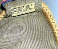 याकूतपुर में लूटपाट करने वाले डकैतों की तलाश में जुटी पुलिस की तीन टीमें