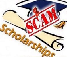 मथुरा में छात्रवृत्ति घोटाला खुलने के बाद अलीगढ़ में भी जांच की मांगी आख्या